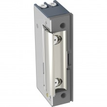 O&C elektrický otvárač dverí 5UOX10, 9 - 24 V, Standard, bez protiplechu