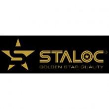 STALOC priemyselný rýchločistič SQ-220 400 ml