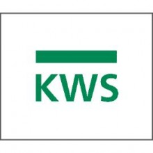 KWS podložky PVC pre upevnenie na sklo, 25mm