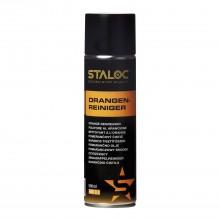 STALOC pomarančový čistič SQ-240 500 ml
