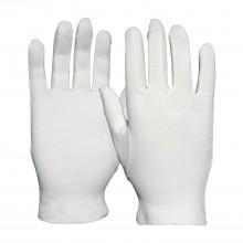 STAFFL bavlnené rukavice Trikot Heavy veľkosť 9, EN420, kategória I