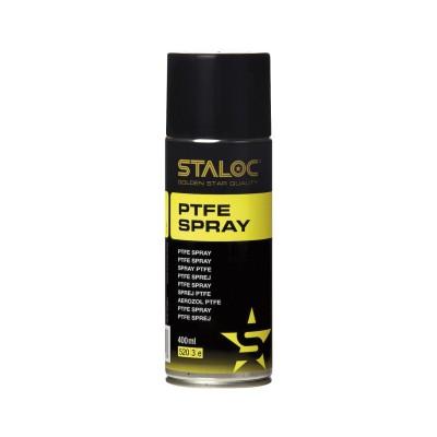 STALOC PTFE sprej SQ-460 400 ml