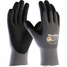 Ochranné rukavice Maxiflex Endurance 844, veľkosť 7, EN388 kategória II