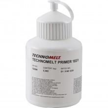 HENKEL primer na prípravu hrán TECHNOMELT PRIMER 183/1