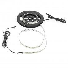 LED pás 3014 neutrálna biela-IP20-11,2 W/m, 5000 mm