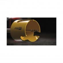 HW dierová píla Multi Purpose, hĺbka rezu 52 mm, ø 68 mm