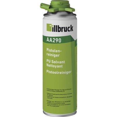 illbruck AA290 PUR čistič, 500ml