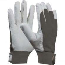 GEBOL ochranné rukavice Uni Fit Comfort EN 388 veľ.10, kategória II