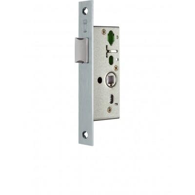 Úzky dverový zámok SSF Seria 02 FS