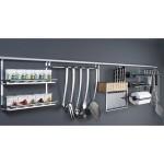 Kuchynské vnútorné vybavenie